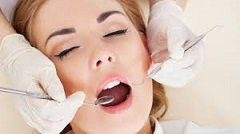 Modern Sedation Dentistry and the Patient Experience