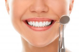 dental implants and dentures