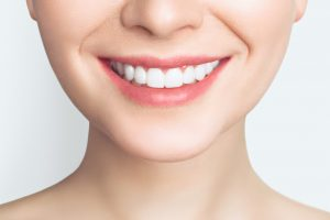 Restoration Options for Missing Teeth
